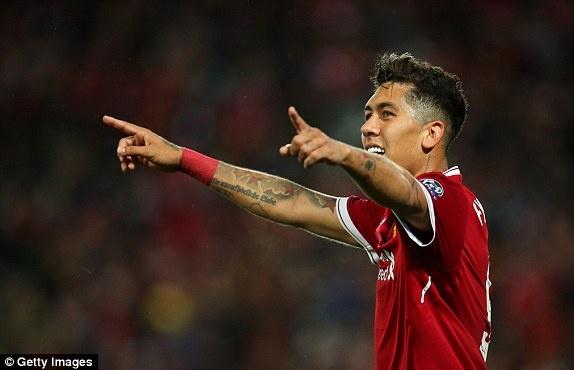 Liverpool vs Roma anh 33