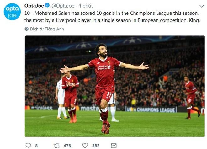 Liverpool vs Roma anh 26