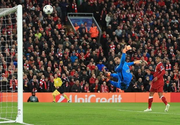 Liverpool vs Roma anh 19