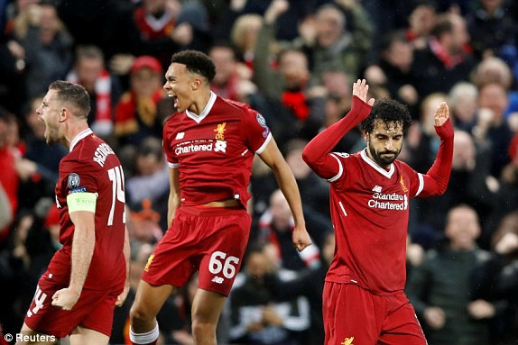 Liverpool vs Roma anh 20