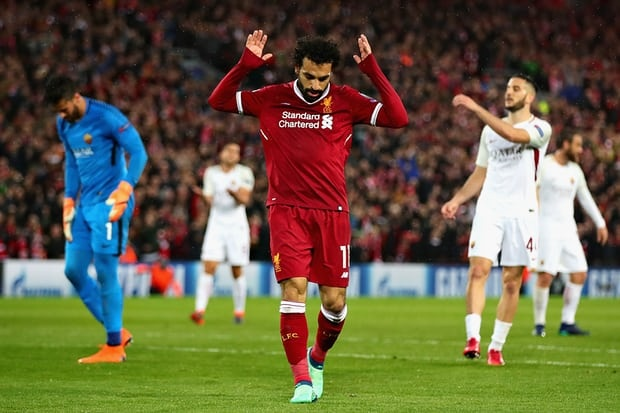 Liverpool vs Roma anh 23