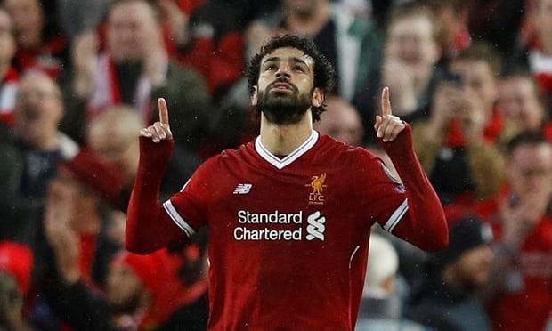 Liverpool vs Roma anh 24