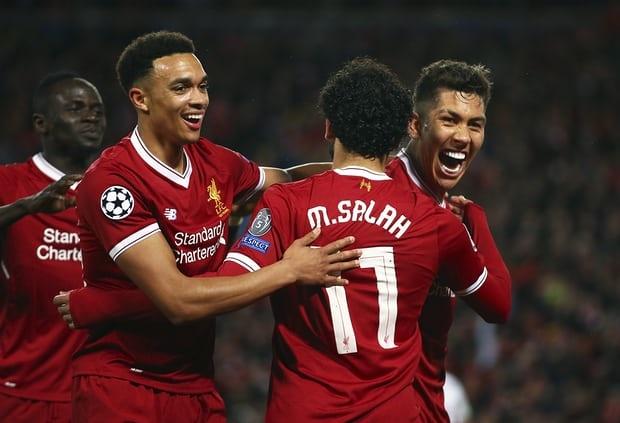 Liverpool vs Roma anh 31