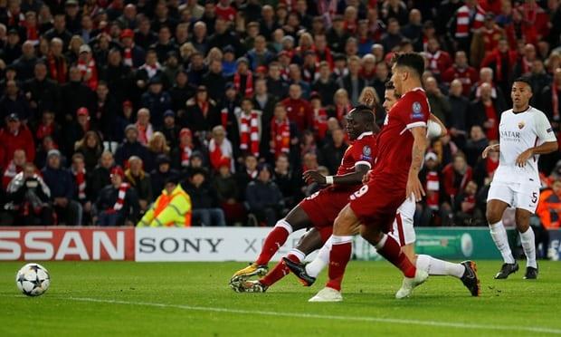 Liverpool vs Roma anh 28