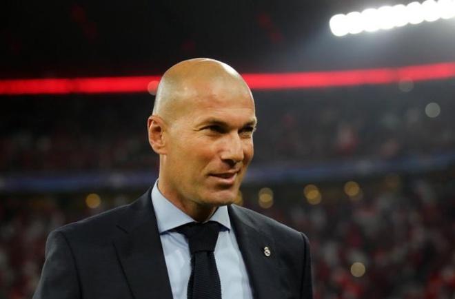Khong sut trung dich lan nao, Ronaldo van di vao lich su cup chau Au hinh anh 2