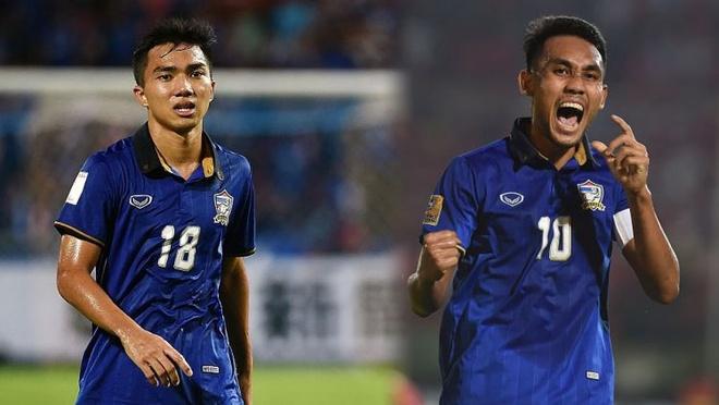 Bo doi sao Thai Lan toa sang ruc ro o J. League 2018 hinh anh