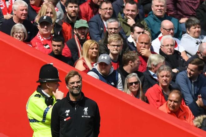 Salah tit ngoi, Liverpool hoa tran thu 2 lien tiep hinh anh 22