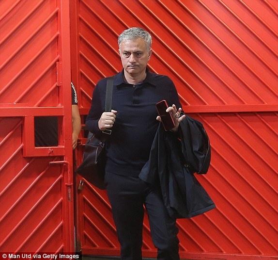 Truc tiep MU vs Arsenal anh 6