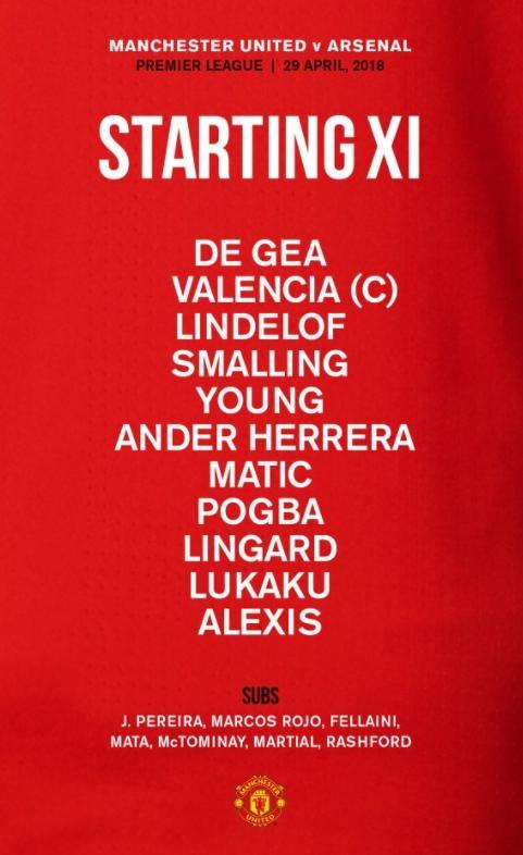 Truc tiep MU vs Arsenal anh 4