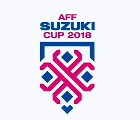 Viet Nam dung Malaysia, Myanmar tai AFF Cup 2018 hinh anh 10