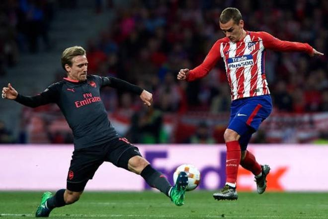 Diego Costa toa sang phut bu gio, Arsenal ngam ngui roi Europa League hinh anh 27