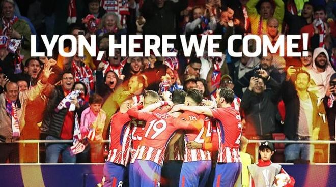 Diego Costa toa sang phut bu gio, Arsenal ngam ngui roi Europa League hinh anh 30