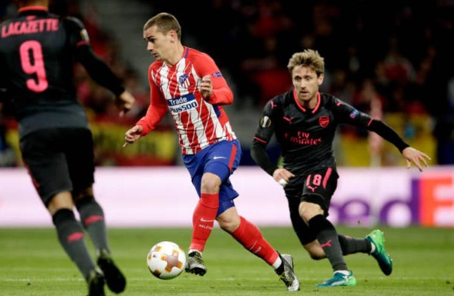 Diego Costa toa sang phut bu gio, Arsenal ngam ngui roi Europa League hinh anh 22