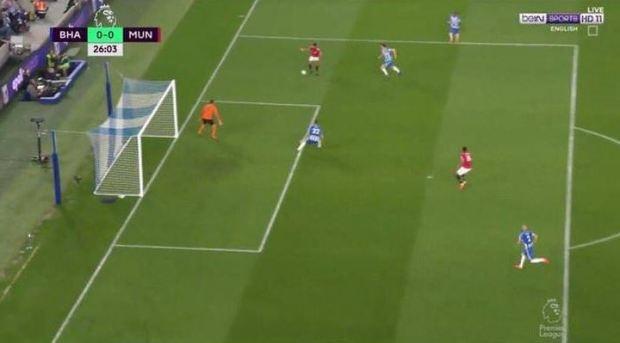 Neville che bai Man Utd anh 2