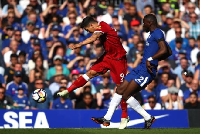 Ha Liverpool, Chelsea thap lai hy vong vao top 4 hinh anh 11