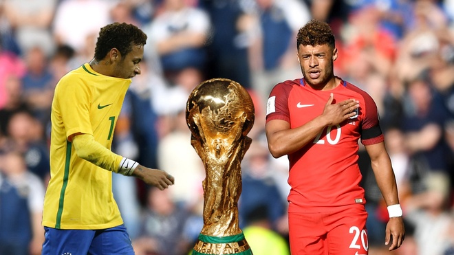 Dani Alves va 7 ngoi sao chac chan vang mat tai World Cup 2018 hinh anh
