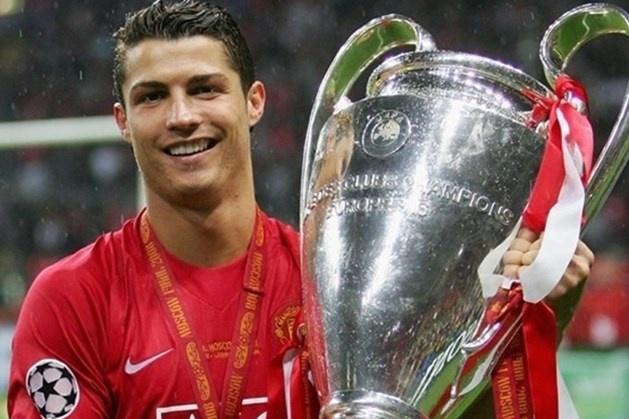 man utd vo dich champions league 2008 anh 11