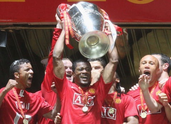man utd vo dich champions league 2008 anh 5