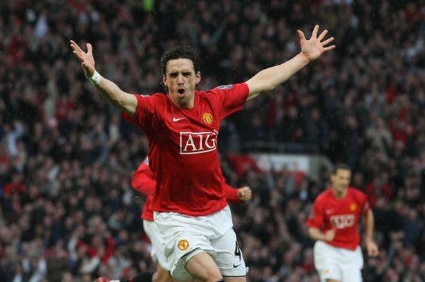 man utd vo dich champions league 2008 anh 8
