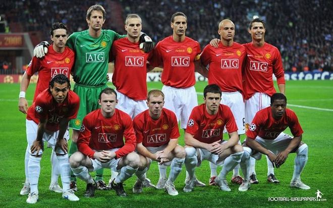 man utd vo dich champions league 2008 anh 12