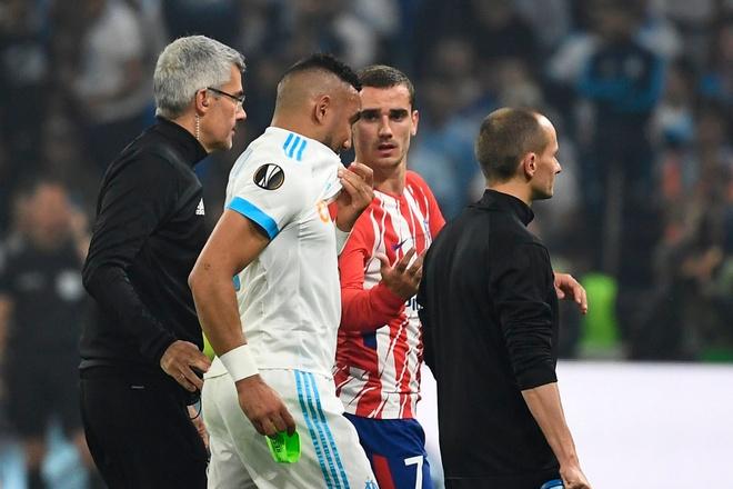 Griezmann lap cu dup giup Atletico Madrid dang quang Europa League hinh anh 25