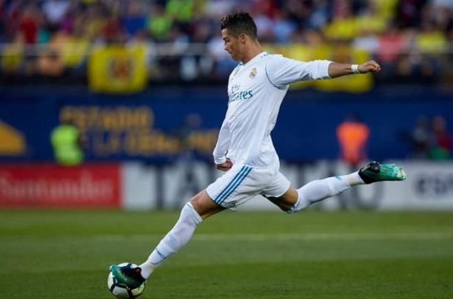 con trai Zidane ra mat Real Madrid anh 2