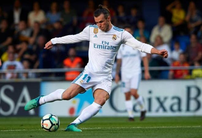 con trai Zidane ra mat Real Madrid anh 4