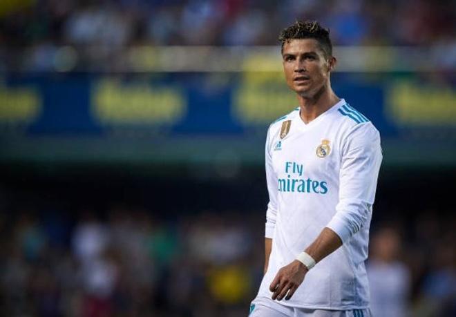 con trai Zidane ra mat Real Madrid anh 6