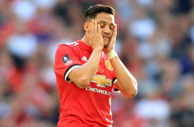 CDV Arsenal ha he vi Sanchez thi dau te hai hinh anh