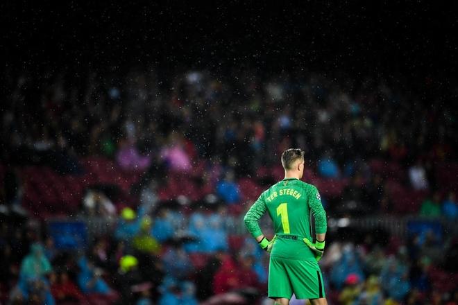 Cau thu Barcelona co mat o moi bang dau World Cup 2018 hinh anh 7