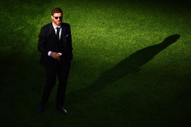 Chung ket Champions League 2018: Ronaldo banh bao den SVD Olimpiyskiy hinh anh 54