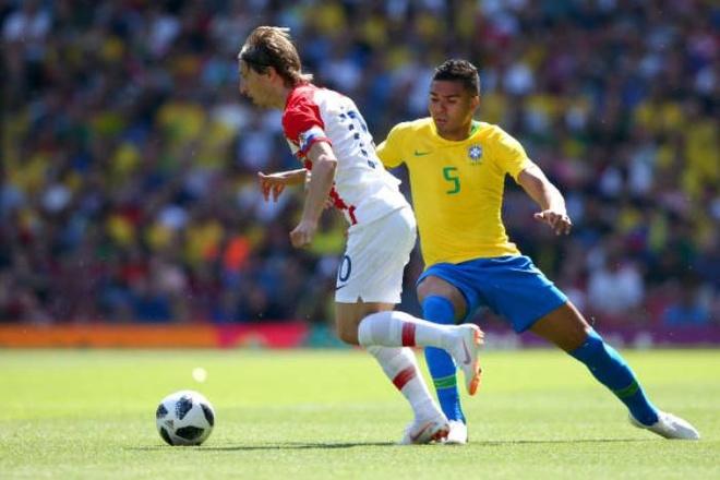 Brazil 2-0 Croatia: Neymar ghi ban dang cap hinh anh 15
