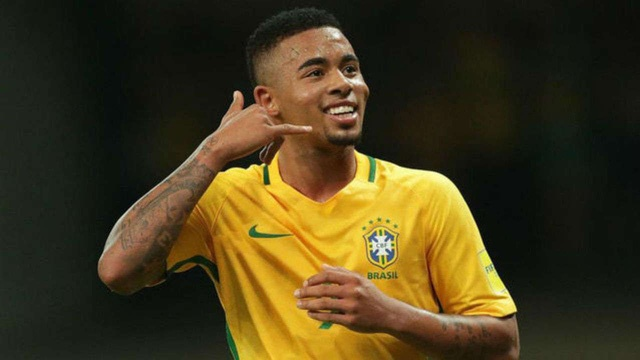Brazil 2-0 Croatia: Neymar ghi ban dang cap hinh anh 6