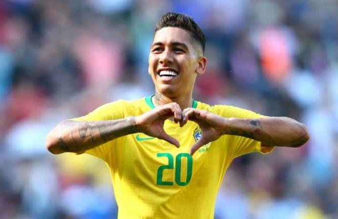 Brazil 2-0 Croatia: Neymar ghi ban dang cap hinh anh 24