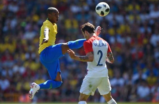 Brazil 2-0 Croatia: Neymar ghi ban dang cap hinh anh 17