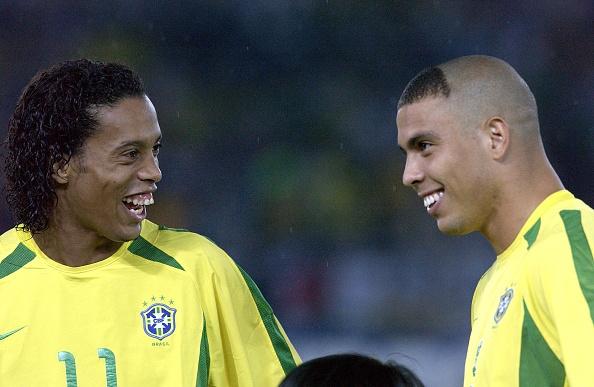 Ronaldo, Baggio va nhung kieu toc quai di nhat lich su World Cup hinh anh 8