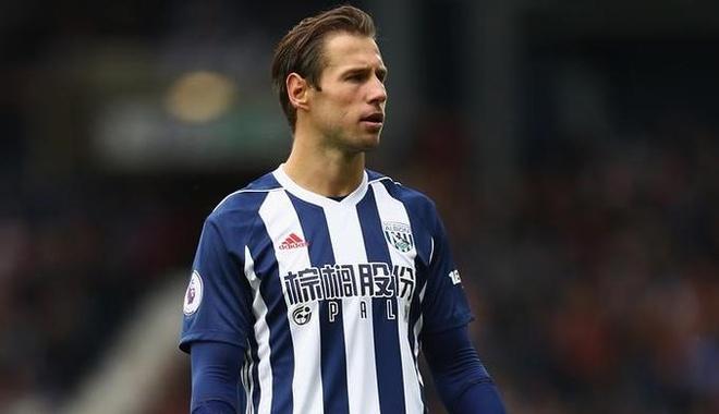 Lindelof va doi hinh sao xit Premier League van duoc du World Cup 2018 hinh anh 7