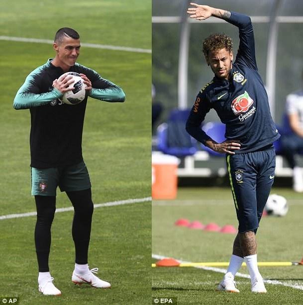 BLD Real khien Ronaldo tuc gian voi ban hop dong 'si nhuc'? hinh anh 2