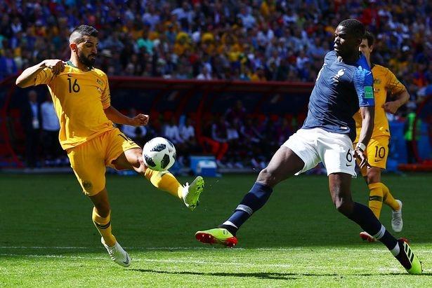 World Cup ngay 20/6: 'Neu la Neymar, Pogba se khong bi tuoc ban thang' hinh anh 120