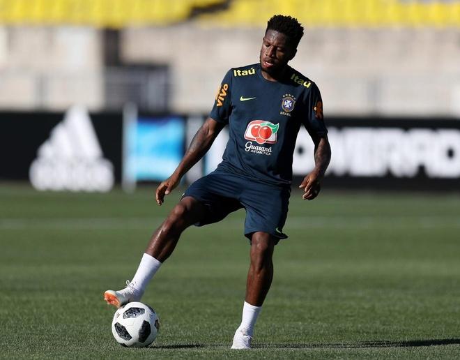 World Cup ngay 20/6: 'Neu la Neymar, Pogba se khong bi tuoc ban thang' hinh anh 119