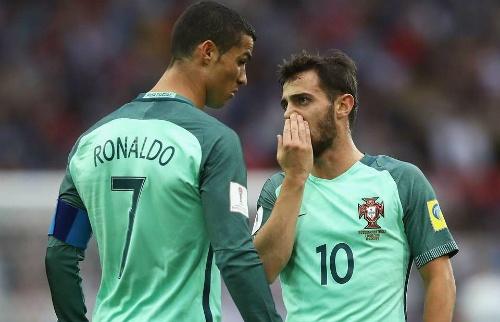 World Cup ngay 20/6: 'Neu la Neymar, Pogba se khong bi tuoc ban thang' hinh anh 122