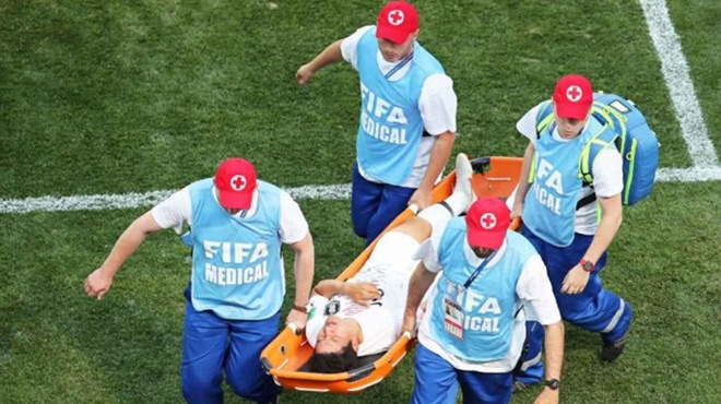 World Cup ngay 20/6: 'Neu la Neymar, Pogba se khong bi tuoc ban thang' hinh anh 77