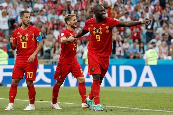 World Cup ngay 20/6: 'Neu la Neymar, Pogba se khong bi tuoc ban thang' hinh anh 45