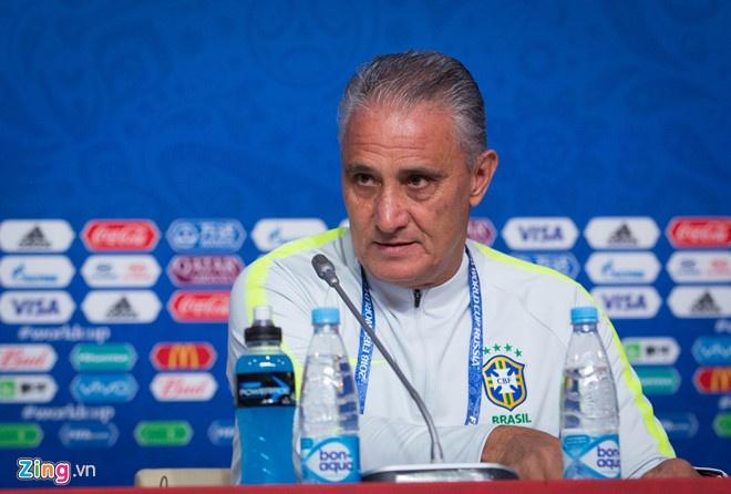 Bung no phut bu gio, Brazil tien Costa Rica roi World Cup hinh anh 2