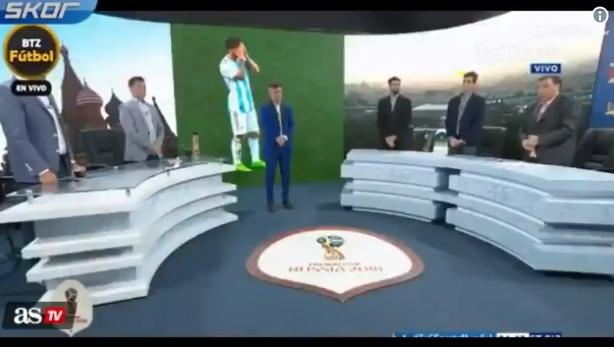 World Cup ngay 20/6: 'Neu la Neymar, Pogba se khong bi tuoc ban thang' hinh anh 25