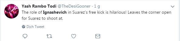 Hau ve Nga day Cavani mo duong cho Suarez ghi ban tu cham da phat hinh anh 5