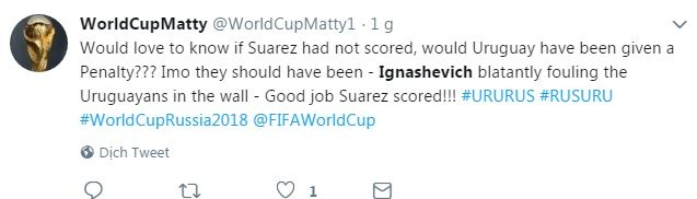 Hau ve Nga day Cavani mo duong cho Suarez ghi ban tu cham da phat hinh anh 6