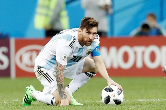 World Cup ngay 2/7: HLV Brazil 'doa' Mexico truoc dai chien hinh anh 178