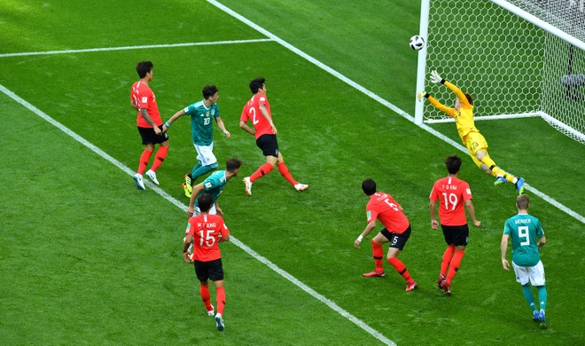 World Cup 2018 anh 27