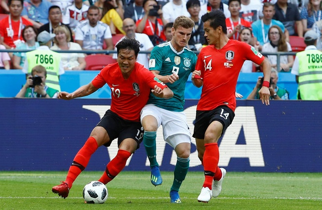 World Cup 2018 anh 21